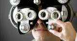 Vorschau: Augenarztpraxis am Savigny-Platz Dr. Holak und S. Heinrich