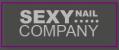 Logo: Sexy Nail Company