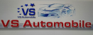 Logo: WirkaufenAuto.de