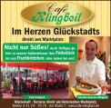 Vorschau: Bäckerei und Café Klingbeil