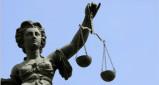 Vorschau: LLDK Rechtsanwälte
