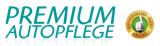 Logo: Premium Autopflege GmbH
