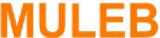 Logo: MULEB.de