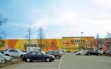 Vorschau: Sconto SB Der Möbelmarkt GmbH