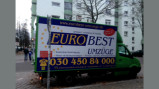 Vorschau: A.A.A. Eurobest Umzuege