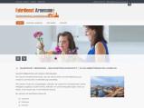 Vorschau: Fahrdienst Arnemann
