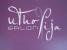 Logo: Salon uThoPija