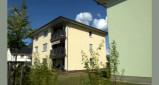 Vorschau: Hausmeisterdienste-Grün