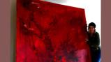 Vorschau: Kunst der Malerei