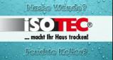 Vorschau: ISOTEC Abdichtungssysteme Reiner