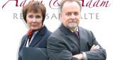 Vorschau: Adam & Adam Rechtsanwälte