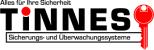 Logo: Sicherheitstechnik Tinnes