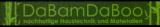 Logo: DaBamDaBoo