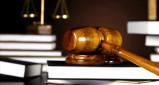 Vorschau: Christian Loth Rechtsanwalt und Notar