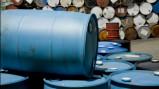 Vorschau: Abfallrecyclingsysteme ARS GmbH