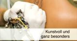 Vorschau: Damndeep Tattoo- & Piercingstudio