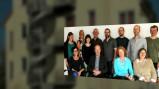 Vorschau: ADV gGmbH - Fachklinik für Drogentherapie F 42