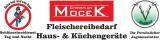 Logo: Christian Mocek - Schlüsselnotdienst