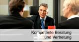 Vorschau: Rechtsanwälte Dr. Dünnweber & Dünnweber