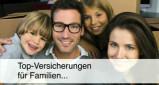 Vorschau: Versicherungsagentur Berlin - Rudow