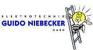 Logo: Elektrotechnik Niebecker GmbH