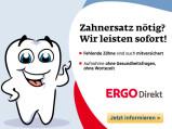 Vorschau: ERGO Direkt Versicherungen (mit Firmensitz in Nürnberg)
