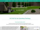 Vorschau: Claus Quast Garten- und Landschaftsbau GmbH