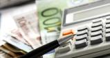 Vorschau: Bayh u. Partner Steuerberater und Wirtschaftsprüfer