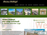Vorschau: Pension Goldkopf