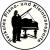 Logo: Herkules Piano- und Kleintransporte