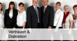 Vorschau: Anwaltskanzlei Horacek & Reiner