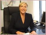 Vorschau: Rechtsanwältin Elke Thom-Eben in Bürogemeinschaft mit Rechtsanwalt Dr. Günter Keisers