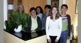Vorschau: Kanzlei Dr.Busch, Stoermer, Knüttel & Dr.Köhler