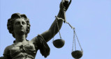 Vorschau: Rechtsanwältin Ruth Ebeling