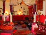 Vorschau: Yadaary-Orienthaus Restaurant