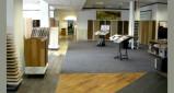 Vorschau: Bock-Interfloor GmbH Parkett- und Fußbodenwelt
