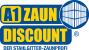 Logo: A1 Zaundiscount