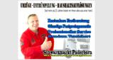 Vorschau: Umzugsunternehmen & Umzugsfirmen Schwarzmarkt in Paderborn OWL NRW