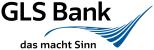 Logo: GLS Bank Filiale Hamburg