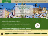 Vorschau: Hotel Sächsischer Hof