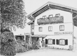 Vorschau: Alte Schmiede