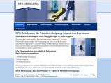 Vorschau: NFR Reinigung