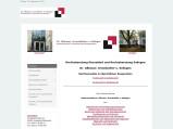 Vorschau: Anwaltskanzlei Dr. Aßhauer und Kollegen