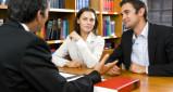 Vorschau: Regina Sude Rechtsanwältin - Fachanwalt -