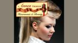 Vorschau: Annes Friseur Haarmonie & Beauty Hellersdorf