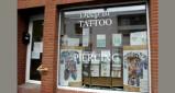 Vorschau: Deep in Tattoo & Piercing    Phillip Tomlinson