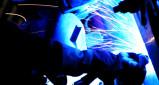 Vorschau: IMS-Industrie,Montage, Schweißtechnik GmbH Köln
