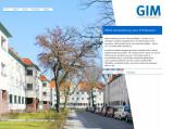 Vorschau: GIM Immobilien Management GmbH