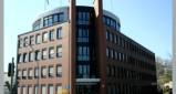 Vorschau: GDH - Transport und Containerlogistik GmbH