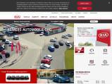Vorschau: Reimers Automobile OHG